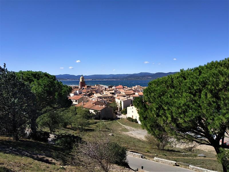 Viatge cultural a la Provença Marítima