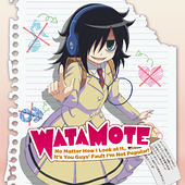 Watamote_reaction_099_018