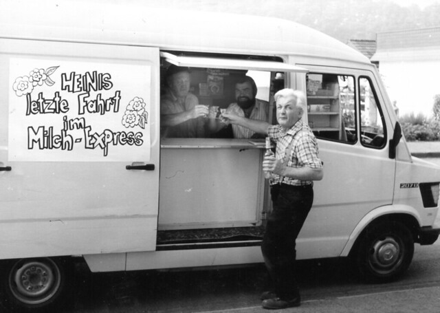 Bauerdick Fritz mit Heini009