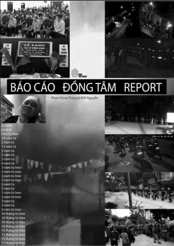 baocao00