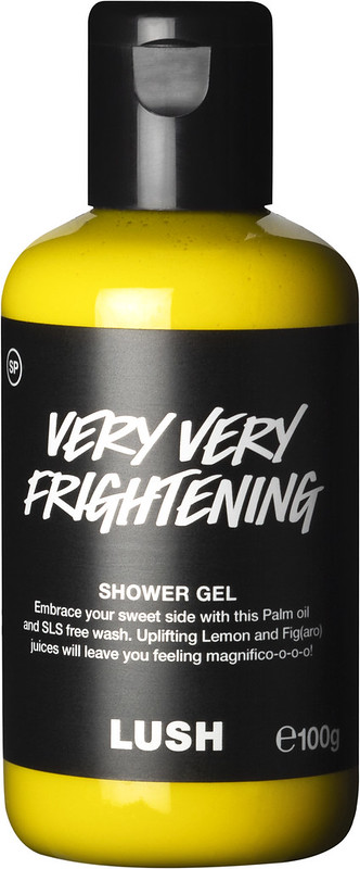 very_very_frightening_shower_gel_100g_2020