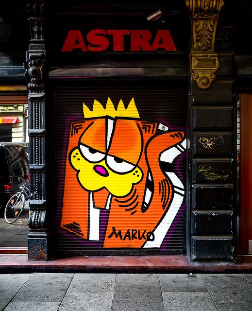 HH-Graffiti 3905