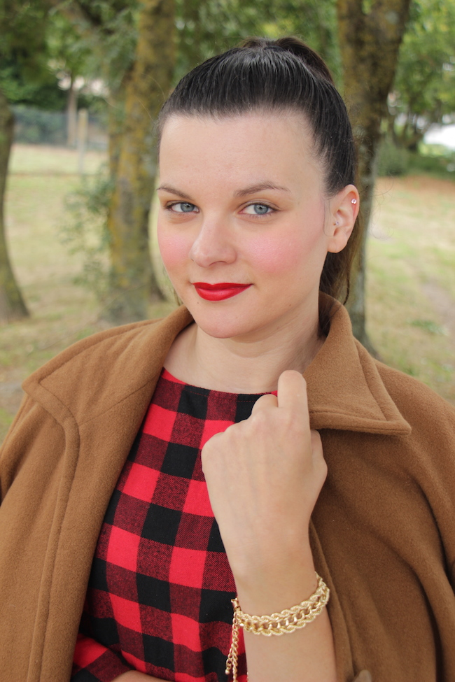 look-girly-chic-automnal-seconde-main-conseils-modes-blog-la-rochelle-4