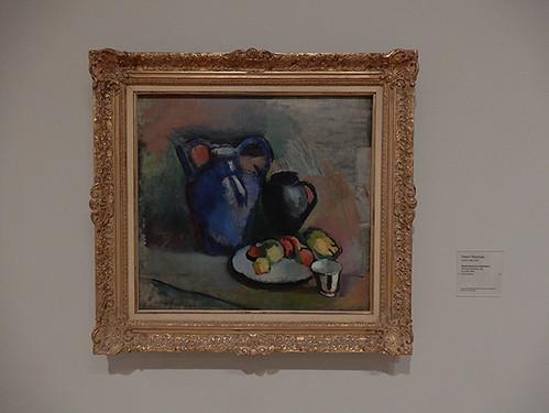 DSCN0846 _ Paul Cezanne, SFMOMA