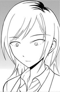 Watamote_reaction_095_012