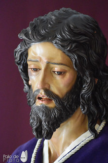 JesúsAnteAnás_15