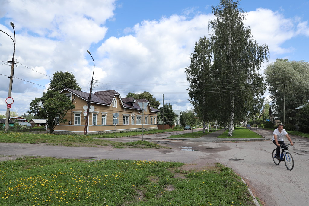 Sortavala_avg20_1039