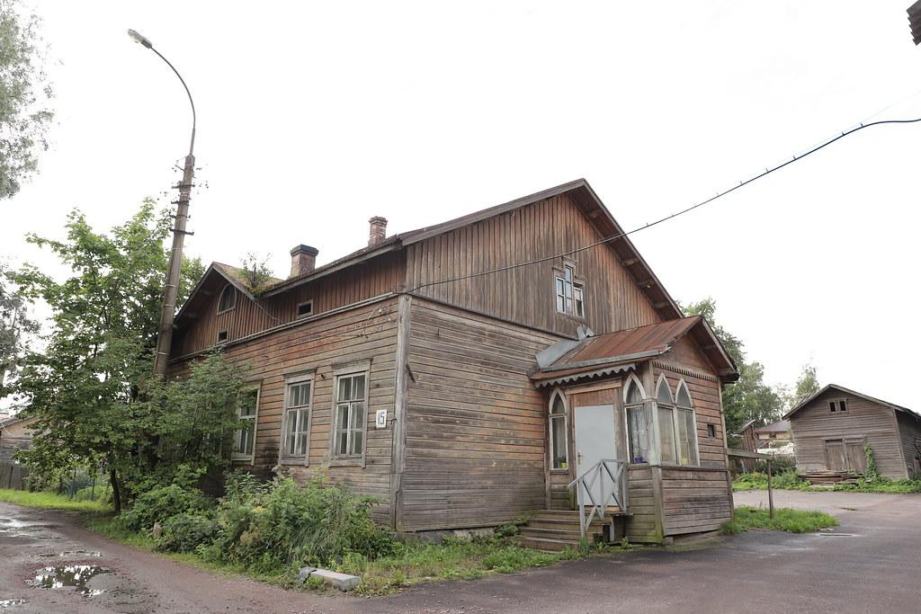Sortavala_avg20_985