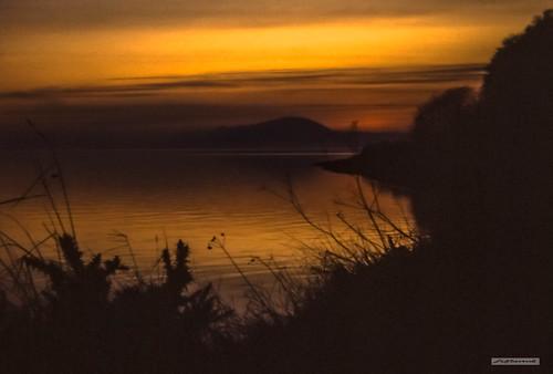 "hill تَلّ colina 小山 brdo kopec bakke forhøjning landskabet heuvel mäki colline hügel λόφοσ collina 丘 언덕 ås wzgórze deal холм backe เขาเตี้ยๆ coastline 海岸线 litoral côte küste linea costiera 海岸線 해안선 seashore coast shore seaboard seaside beach strand sunset nightfall dusk sundown gloaming twilight غُرُوبُ الشَّمْس ""pôr do sol"" 日落 ""zalazak sunca"" ""západ slunce"" solnedgang zonsondergang crepúsculo auringonlasku ""coucher de soleil"" sonnenuntergang ηλιοβασίλεμα tramonto ""zachód słońca"" ordhill blackisle easterross fortrose scotland"