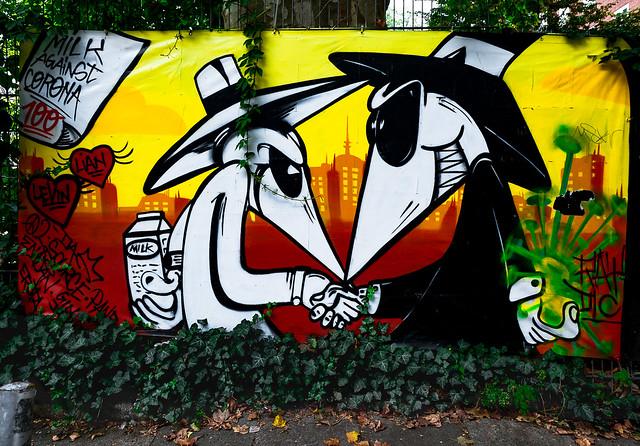 HH-Graffiti 3906