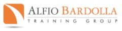 ALFIO BARDOLLA TRAINING GROUP S.P.A.