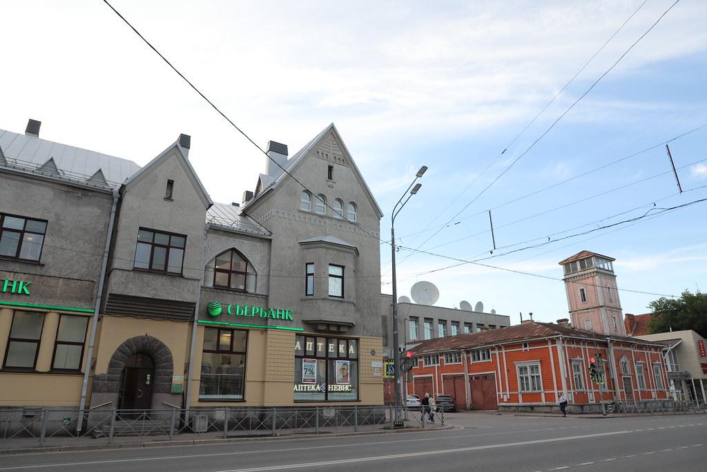 Sortavala_avg20_715