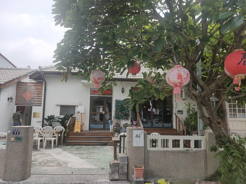屏東勝利星村 (27)