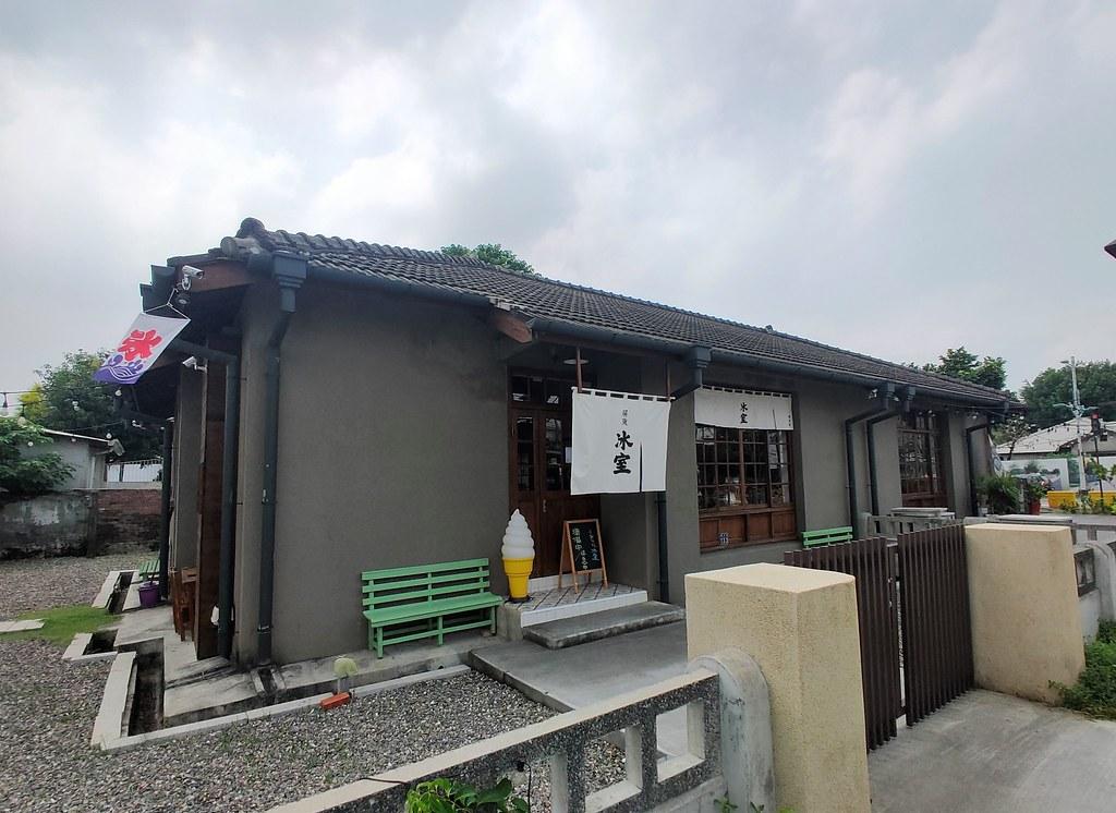 屏東勝利星村 (24)