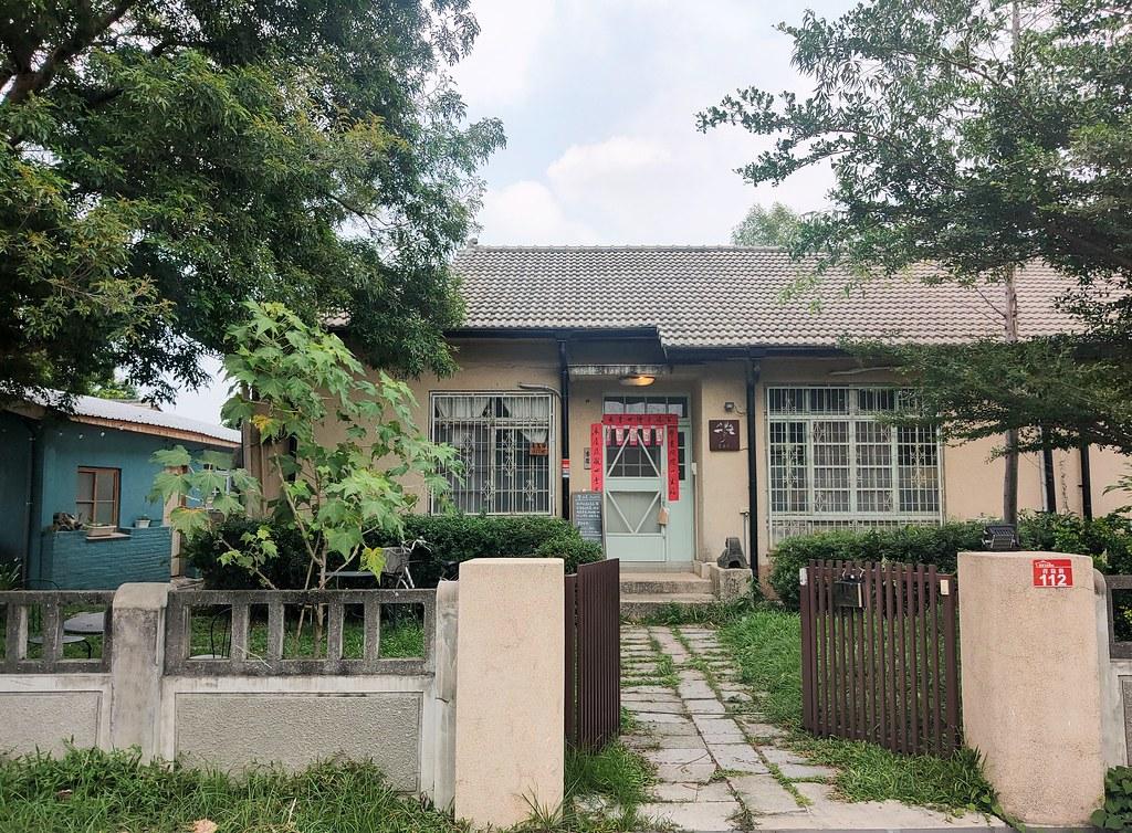 屏東勝利星村 (16)