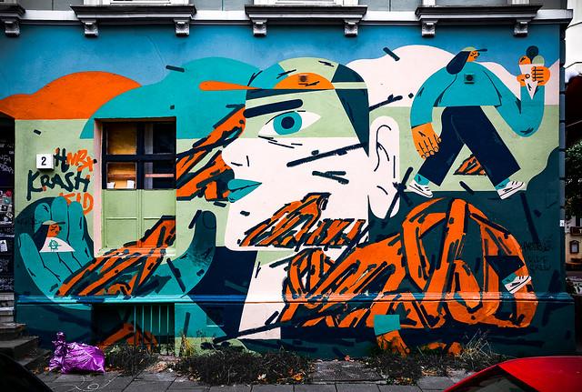 HH-Graffiti 3908