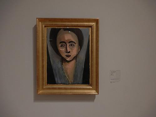 DSCN0845 _ Henri Matisse, SFMOMA