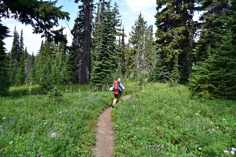 Bypass Trail #97