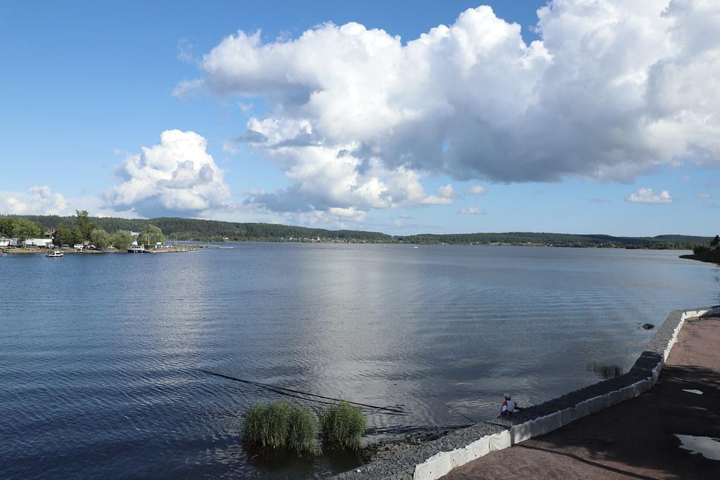 Sortavala_avg20_664