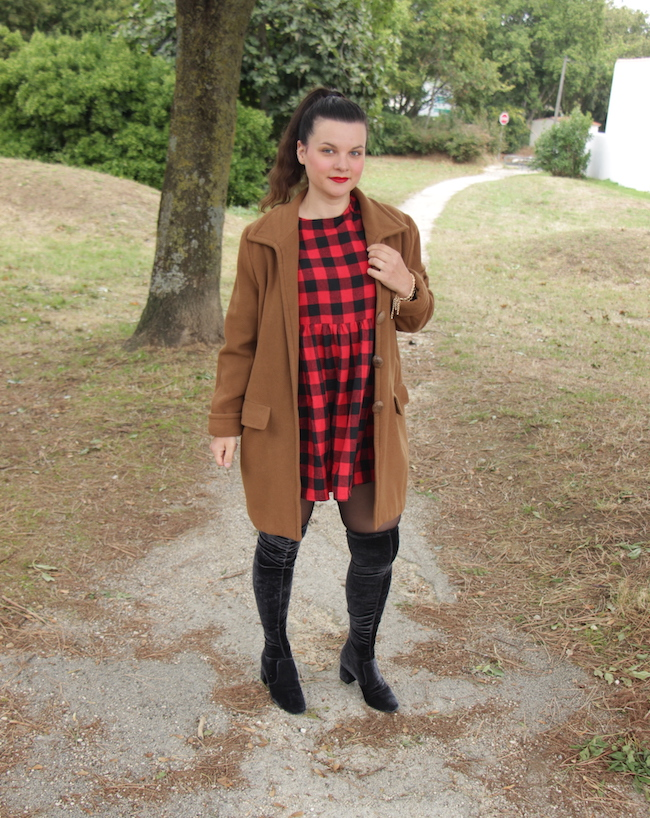 look-girly-chic-automnal-seconde-main-conseils-modes-blog-la-rochelle-2