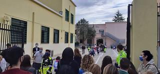 scuola media 2020 (1)
