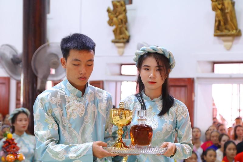 Dong Hoa (35)