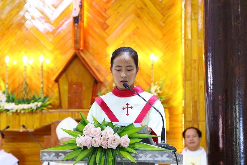 Dong Hoa (25)