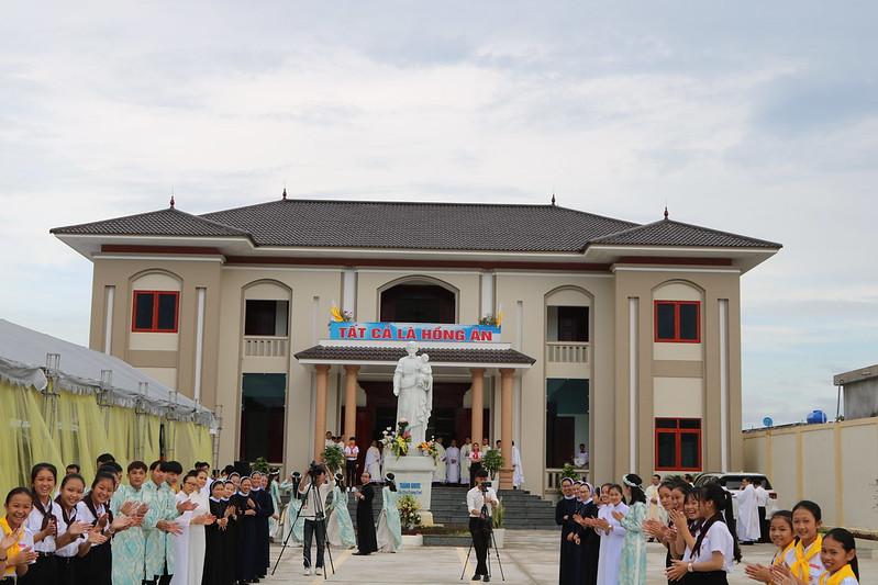 Dong Hoa (3)