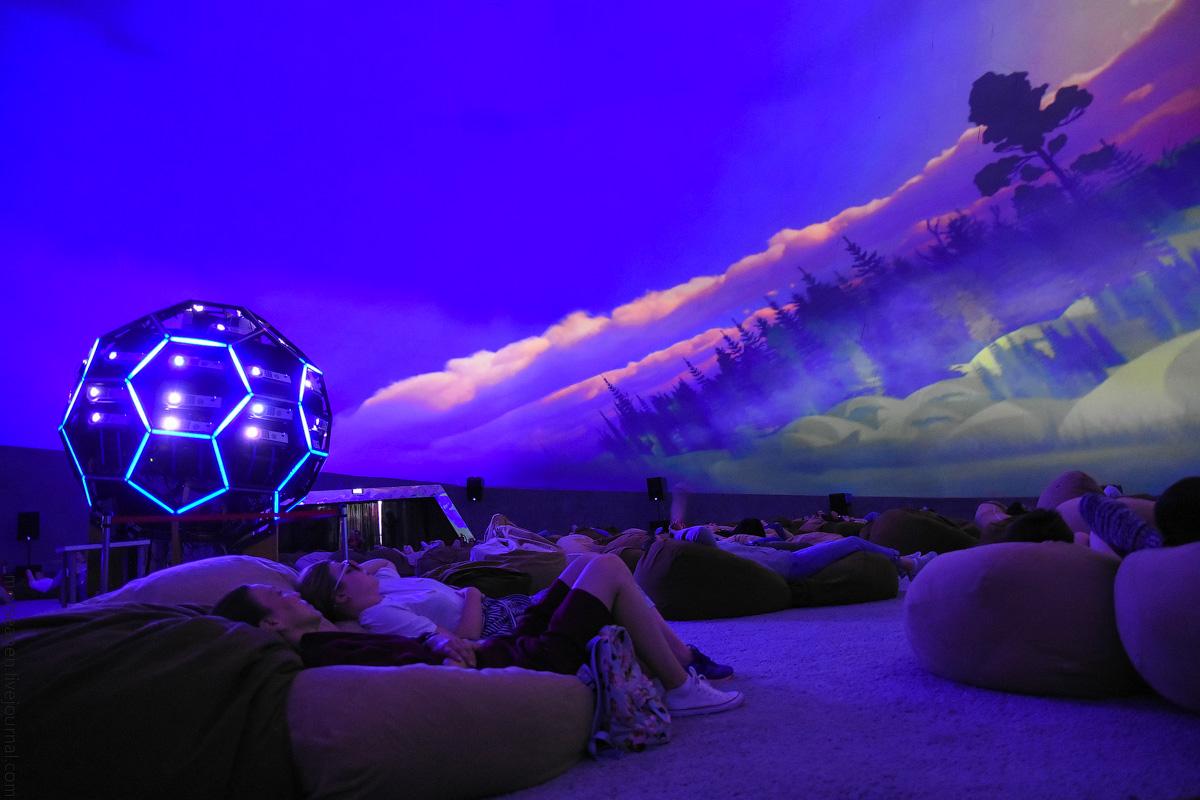 Planetarium-(2)