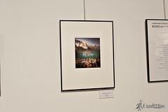 exposicion-fotografias-verum-tomelloso (24)