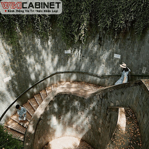 wikicabinet-anh-Fort-Canning-Walk-5