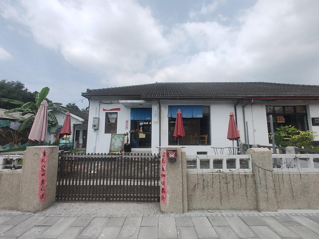屏東勝利星村 (28)