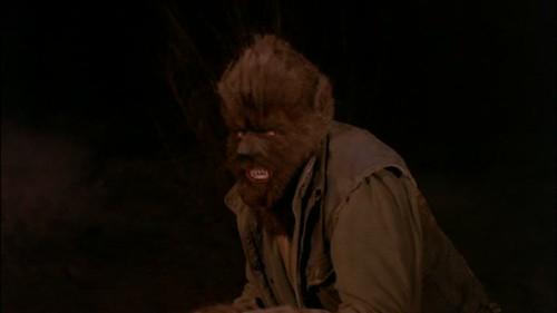 WerewolvesonWheelsWerewolf
