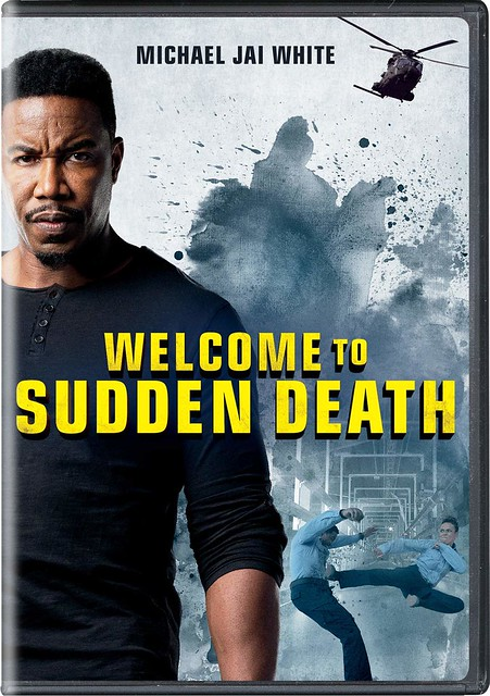 WelcometoSuddenDeathDVD