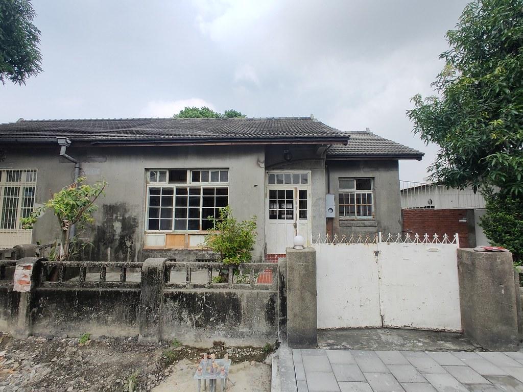 屏東勝利星村 (25)