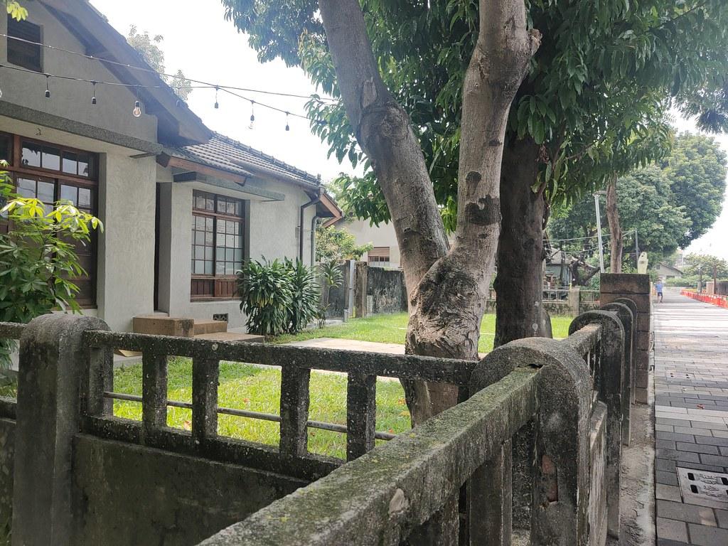 屏東勝利星村 (23)
