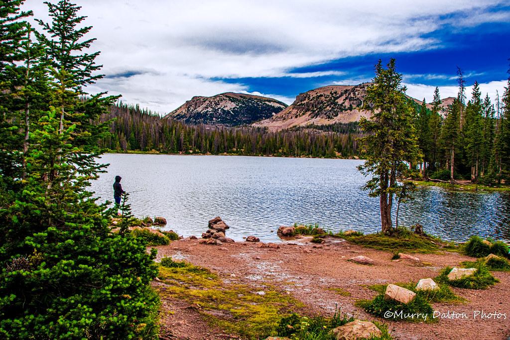 Mirror Lake MG_2135