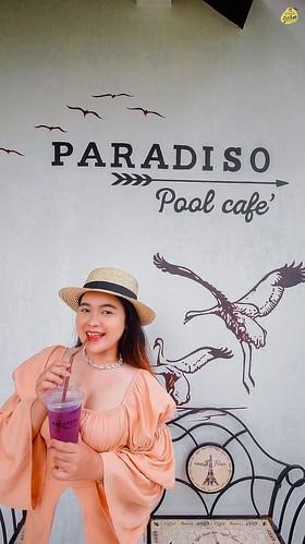 paradiso final_๒๐๑๐๐๓_29