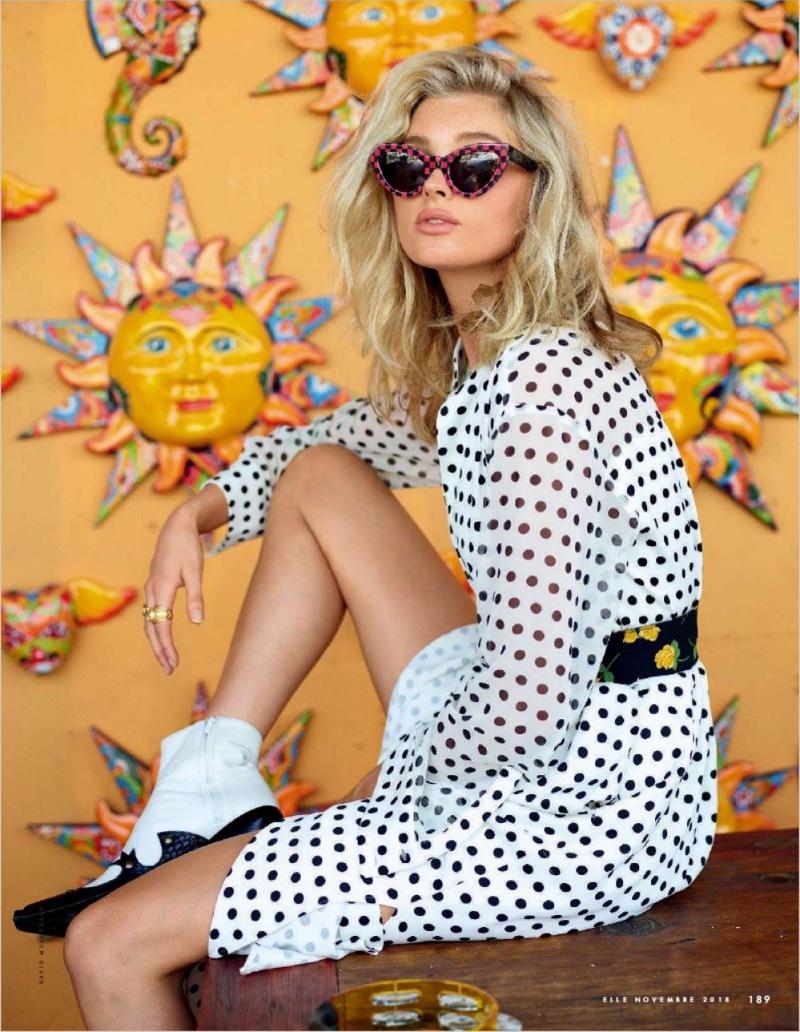 Elsa-Hosk-ELLE-Italy-Western-Cover-Editorial03