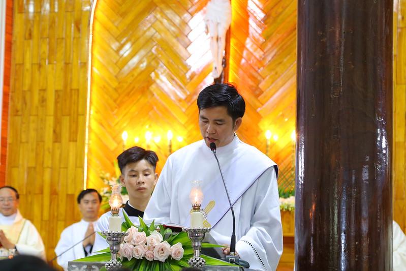Dong Hoa (28)