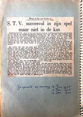 Stv - 1955-01-16 - artikel 01