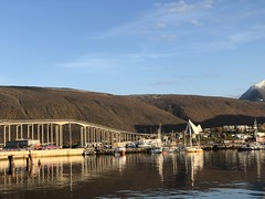 Tromsø NO AW 2020