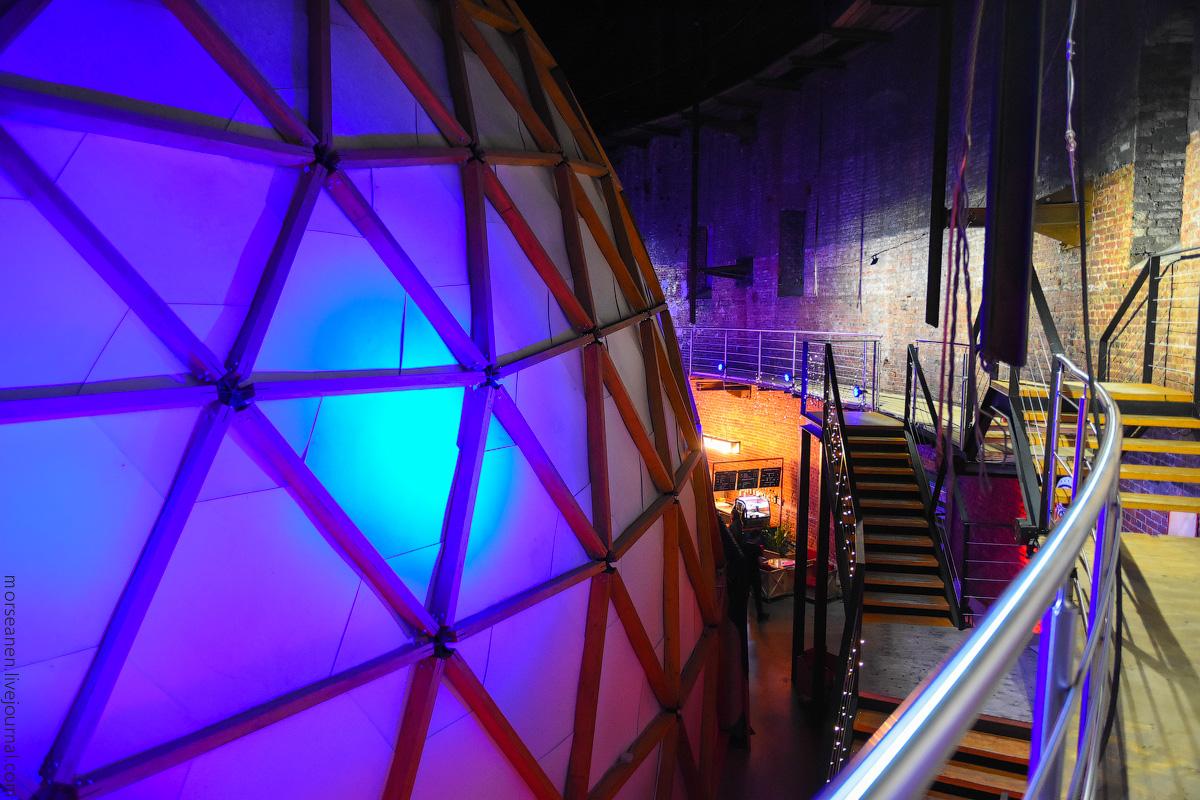 Planetarium-(9)