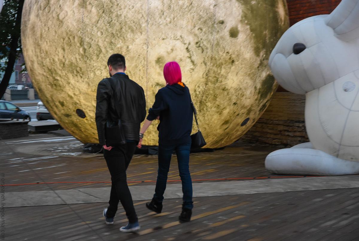 Planetarium-(1)