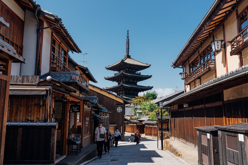 Kyoto_33