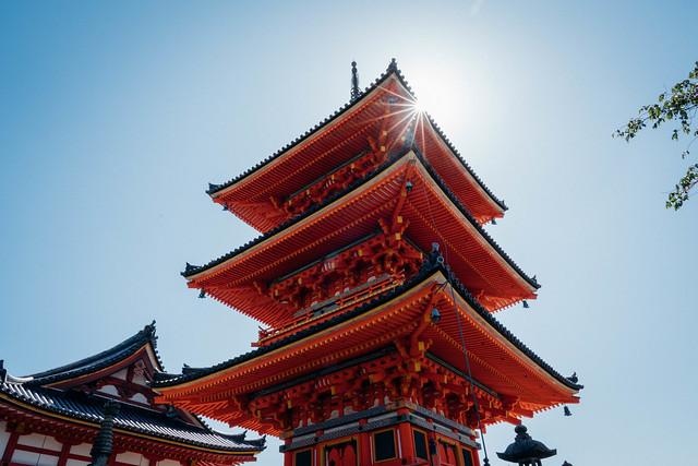 Kyoto_27
