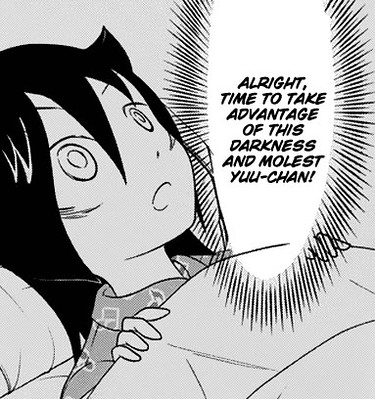 Watamote_reaction_078_003