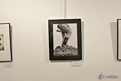 exposicion-fotografias-verum-tomelloso (19)