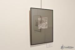 exposicion-fotografias-verum-tomelloso (18)