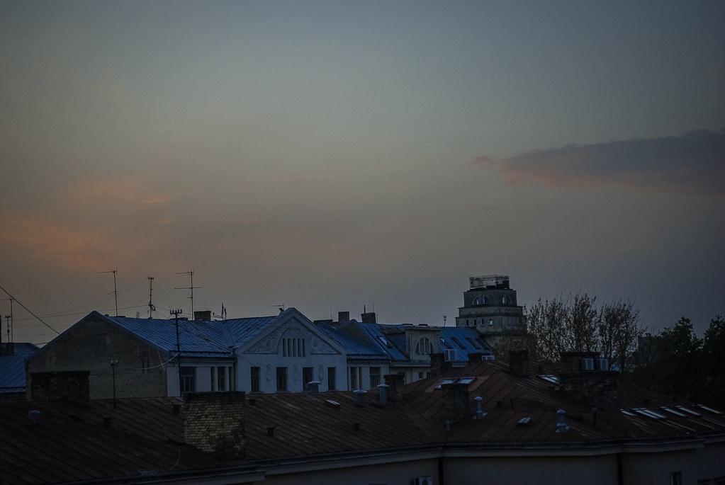 19:01:41 DSC_8263